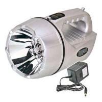 MULTI-FUNCTION SPOT LIGHT - CAMPING LARTERN&SPOT LIGHT - Product Catalog - Coming Electrical Industry Co Ltd