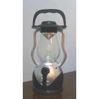 DYNAMO CAMPING LANTERN - CAMPING LARTERN&SPOT LIGHT - Product Catalog - Coming Electrical Industry Co Ltd
