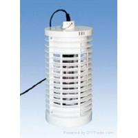 mosquito killer - PEST CONTROL - Product Catalog - Coming Electrical Industry Co Ltd