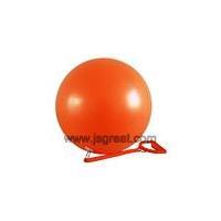 China Toy Ball Foam ball Foam ball on sale