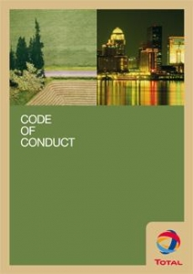 China Electronics Code of Conduct on sale