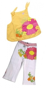 China Children apparel Home> Products >Children apparel on sale