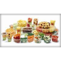 Fresh Cut Fresh Cut Produce