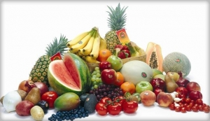 China Fresh Del Monterushes top-quality fruits and vegetables to you assuring your are recieving the freshest, most flavorful and delicious fruit and vegetables available.From our farms to you, we nurture our products to give you the very best. on sale