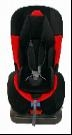China Children's safety seat (Wende infant car seat J02) on sale