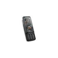 China Sony-Ericsson Sony Ericsson W830 on sale