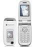 China Sony-Ericsson Sony Ericsson Z520 on sale