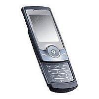 China Samsung Samsung U600 on sale