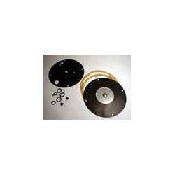 China Diaphragms for CNG / LPG Reducers or Vaporizers on sale