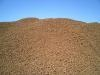 China MINERALS Iron Ore Fine wholesale