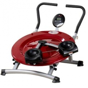 China AB Machines LDF-998 on sale