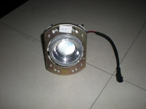 China BUS LAMPS Home >Products > FOG LAMP WIHTOUT E-MARK on sale