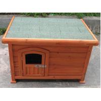 Dog house DDP-7095
