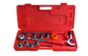 China Flaring Tools for Expanding Tube CT-100 on sale
