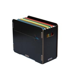 China Magazine Holder Magazine Holder(B2004) Magazine Holder(B2004) on sale