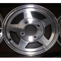 >  ATV tyre&Alloy Wheel > ATV tyre&Alloy Wheel >SF-A0161260