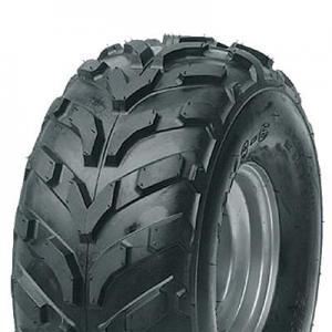 China >  ATV tyre&Alloy Wheel > ATV tyre&Alloy Wheel >SF-T001 on sale