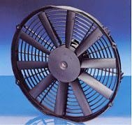 China High Performance Axial Fans 12V & 24V dc on sale