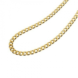China Twist link chain ball Chain sizes… NAME:twist link chain with edge on sale