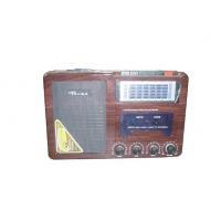 TA-909 Description:AM/FM AUTOSCAN RADIO