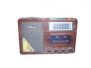 China TA-909 Description:AM/FM AUTOSCAN RADIO on sale