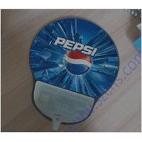 China Promotional Light Mouse Pad-001 on sale
