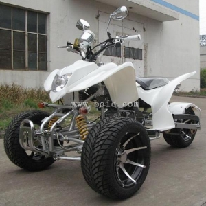 China 3 wheel ATV on sale