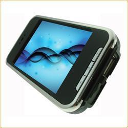 China Spy Camera TFT Multimedia Player U disk TF Card Reader on sale