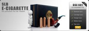 China E-cigarette pipe-series on sale
