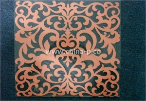 China scrapbooks scrapbooks lace trim on sale