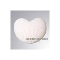 China Heart Shape Cushion on sale