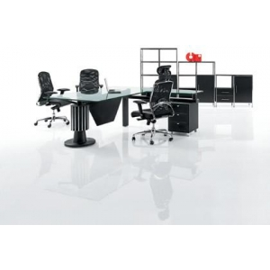 Office Desk MT-23