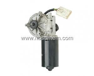 China Wiper Motor WM-208 on sale