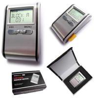 China SIM card backup device S9311 on sale