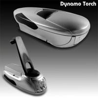 Dynamo power SL502