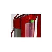 Steam Vacuum Cleaner + Iron ( 3 in 1)