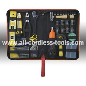 China Other tools Other tools-KCS12A-B114PCS on sale