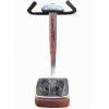 China AB DOER Product Name:Crazy fit massageArt. No.:JL-AM6088G for sale