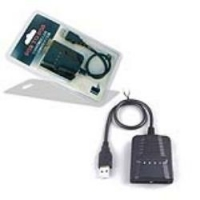 Accessories for PS3 PS2 to PS3 controller converter