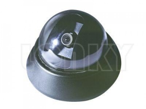 China Color CCD Dome Camera on sale