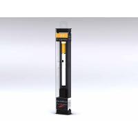 E-Cigarette New E-cigarette X2