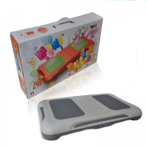 China >>WII >>  Accessories >> Wii Mini Balance board on sale
