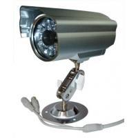 IR Camera IR Camera (Outdoor weatherproof)-W Series