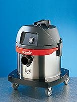 China GS1022 Vacuum cleaner on sale