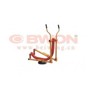Fitness equipment BW-065E-Single elliptical trainer