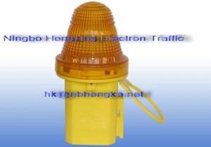 China Product categories:Warning Lamp (Type:One-Battery) on sale