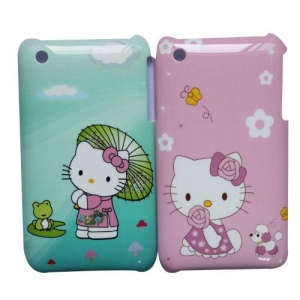 China iPhone Accessories Item:KS-IPA121 on sale
