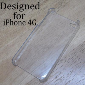 China iPhone Accessories Item:KS-IPA124 on sale