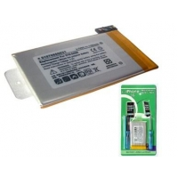 iPhone 3G Spare Parts iPhone 3G Replacement Battery kit