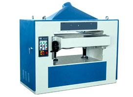 China Single side thicknesser  Single-side Woodworking Thicknesser,1000mm on sale